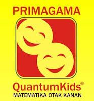Lowongan Kerja Primagama Quantum Samarinda #1701660