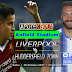 Cuplikan Pertandingan : Liverpool vs Huddersfield Town 28 Oktober 2017 Liga Primer Inggris