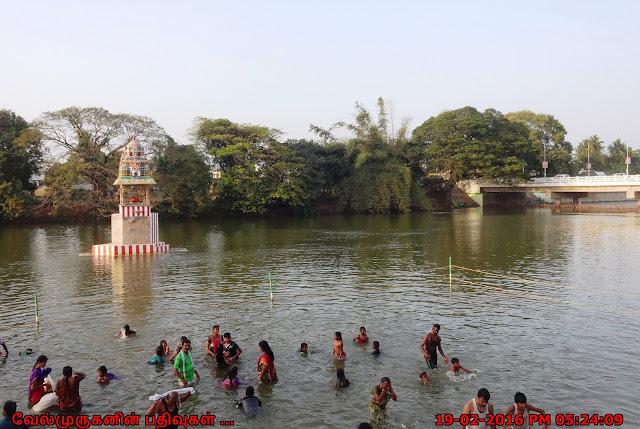 Palakkarai Kumbakonam