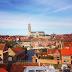 Travel | Belgium