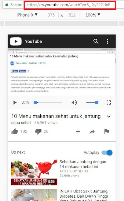 teknologi, youtube, download video, google chrome, software,