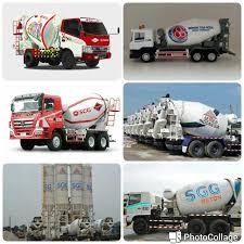 harga beton cor ready mix jayamix CIKARANG per meter kubik 2017