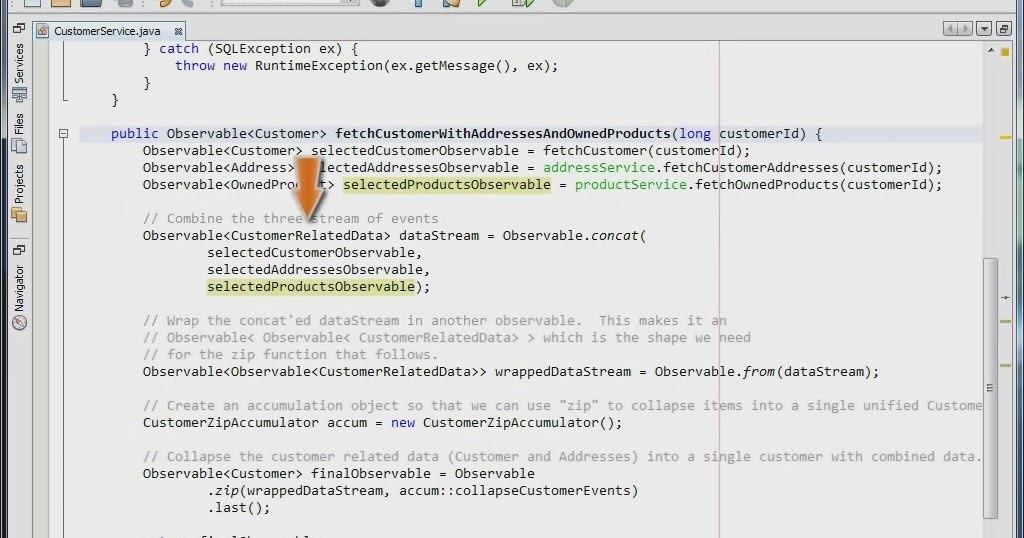 Pro Java 8 Programming Ebook