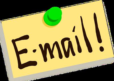 Pengertian Email Beserta Manfaatnya dan Situs Penyedia Layanan Email