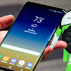 Uji Coba Beta Android Oreo Untuk Samsung Galaxy S8 di Mulai