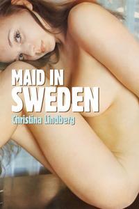Watch Maid in Sweden Online Free in HD