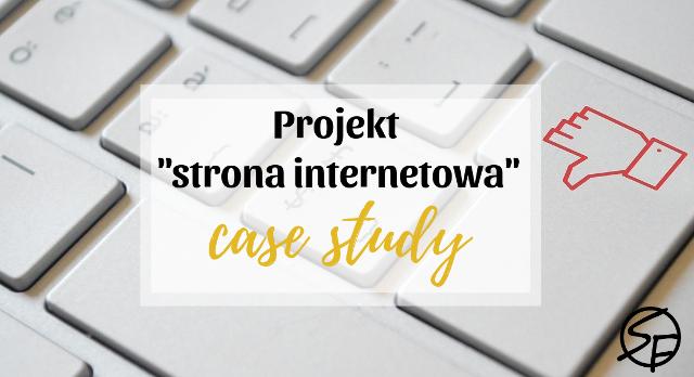 https://www.oszczedzaniepieniedzyblog.pl/2019/02/projekt-strona-internetowa-studium.html