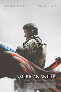 Download Film American Sniper (2014) Subtitle Indonesia