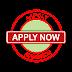 Abraham Adesanya Polytechnic 2016/2017 HND Admission List Out