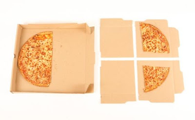Creative and Useful Products For Pizzas (15) 6