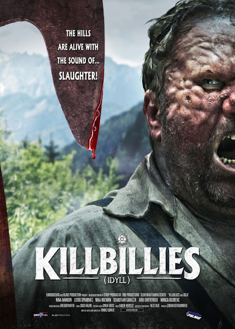 http://horrorsci-fiandmore.blogspot.com/p/killbillies-official-trailer.html