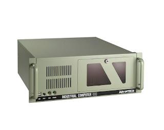 asp-automation.com   IPC industrial computer indonesia