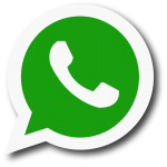 WhatsApp for Windows PC Free Download 32/64 Bit Desktop Full Version