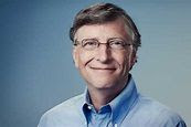 These were the 5 best books I read in 2017 - Bill Gates
