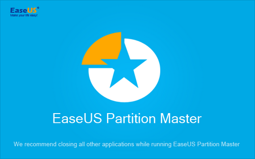easeus partition manager full version