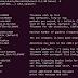Simulador de ataques DDoS generados por Botnet.