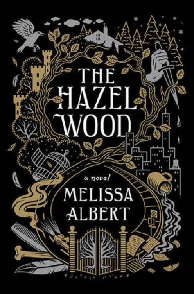 https://www.goodreads.com/book/show/34275232-the-hazel-wood?ac=1&from_search=true