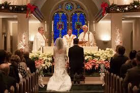 tujuan utama menikah dan berkeluarga