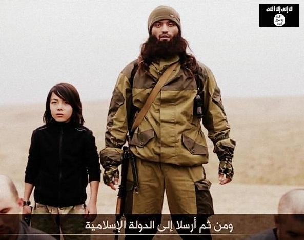 Islamic+State+Tentara.jpg (593×468)
