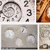 Definisi Proses Interprestasi Dalam Penelitian Sejarah