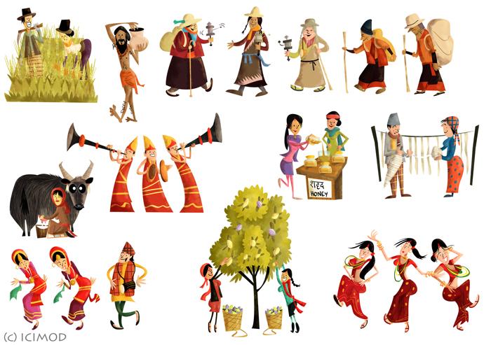 redfox hindu single men Traditional hindu wedding highlights 2017 l chthra i sreejith l lvm official  redfox studios 110,314 views  single shot wedding song video .