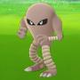 Pokemon GO: Hitmonlee