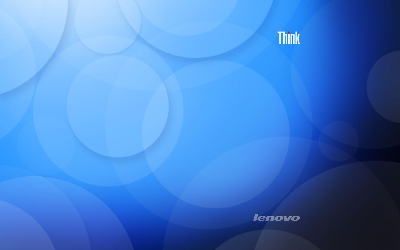 Lenovo Wallpaper Theme: My Today In My Beautiful Life: IBM Lenovo Thinkpad HD