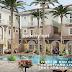 Cluster Muse @Alesha Pool Villa Vanya Park BSD City Rumah Siap Huni Fully Furnished Harga 1.2Man