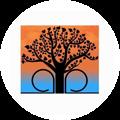 alanghatproductions_image