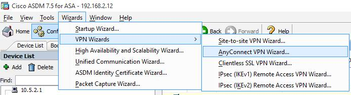 Network Security Memo - Info Security Memo