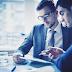 ¿Quieres ser consultor o asesor? 3 pasos para comenzar tu negocio de consultoría