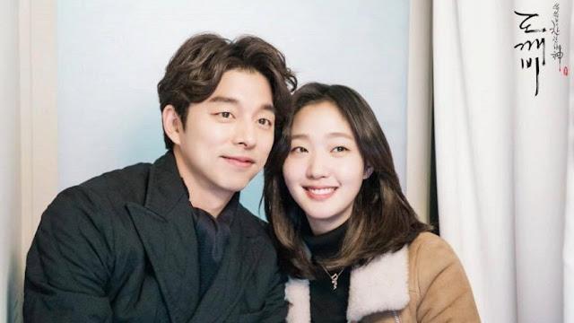 5 Hal Menyebalkan Ketika Mempunyai Cewek yang Suka Drama Korea