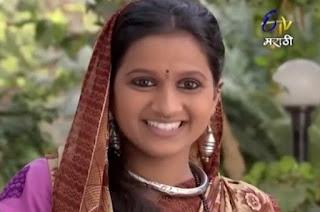 Original Name Of Kamala – Ashwini Kasar