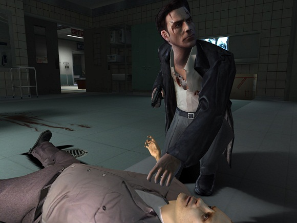 Max Payne 2 The Fall of Max Payne-screenshot02-power-pcgames.blogspot.co.id