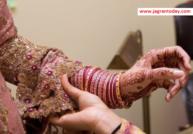 Importance of Bangles for Women