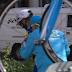 Vídeo de la dura caída de Fernando Gaviria con fractura de clavícula en el Tour de Turquía 2018