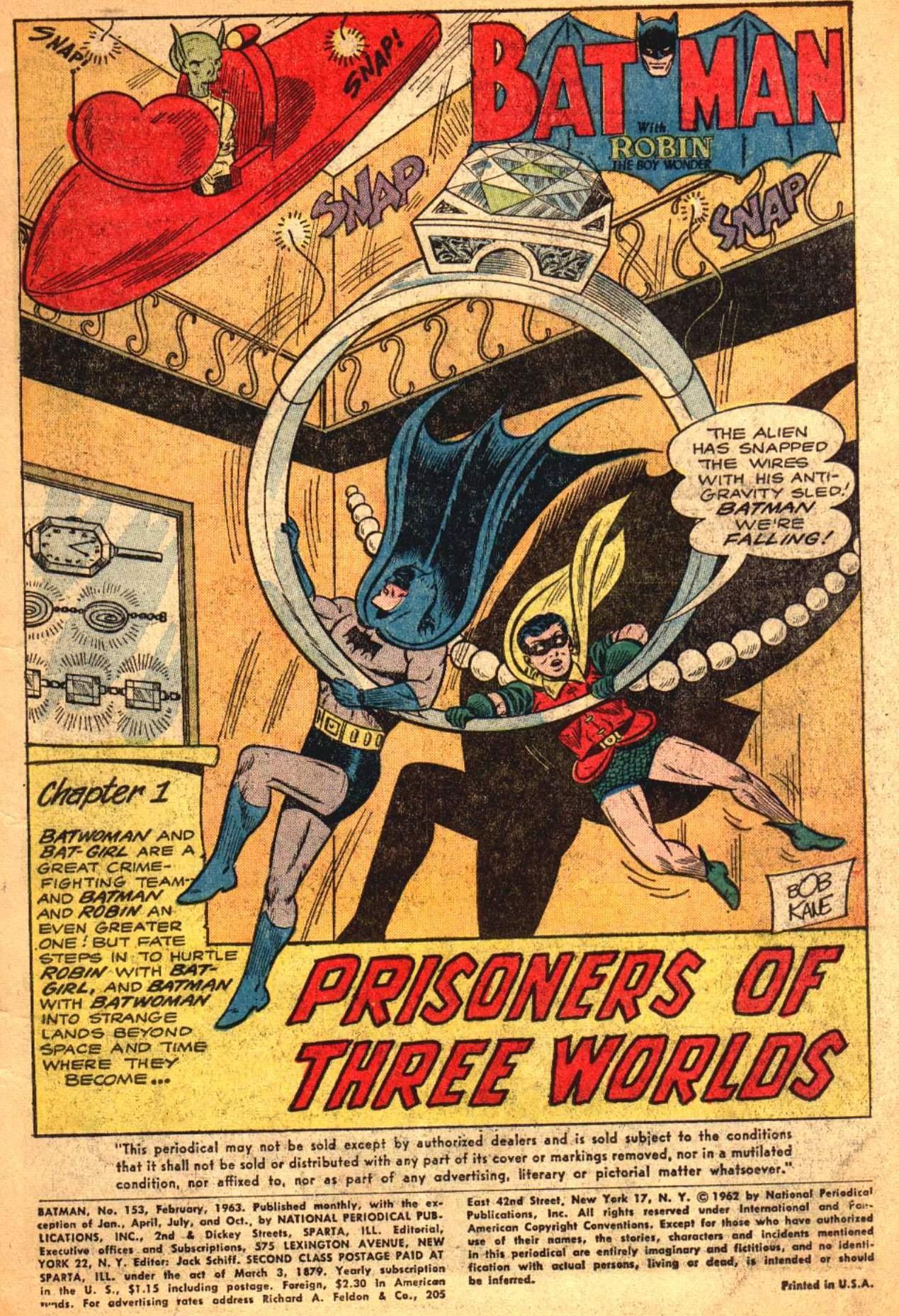 Read online Batman: The Black Casebook comic -  Issue # TPB - 122