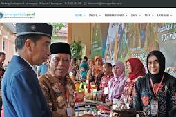 5 Media Informasi Blog terbaik di Lamongan jawa Timur ( Blogger Lamongan )