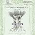 «Η Μαζώχτρα» παρουσιάζεται στους Αργοναύτες - Κομνηνούς