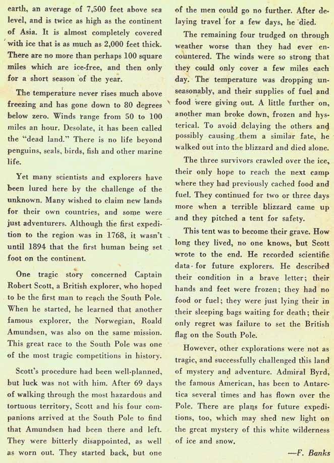 Read online Detective Comics (1937) comic -  Issue #174 - 36
