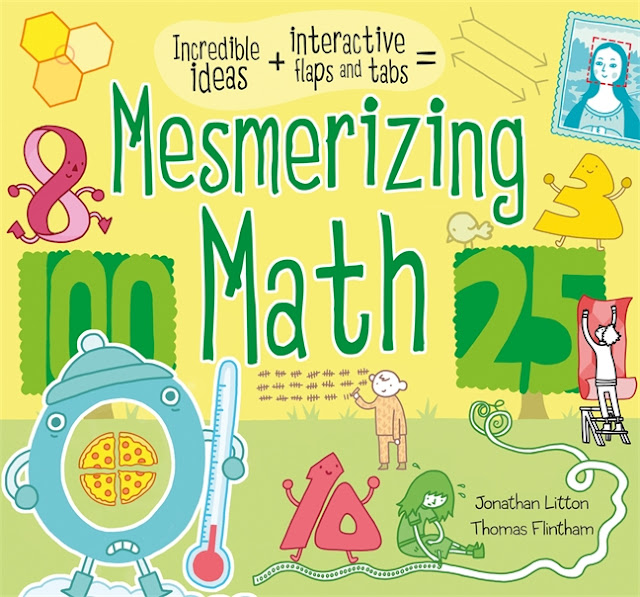 http://candlewick.com/cat.asp?browse=Title&mode=book&isbn=0763668818&pix=y