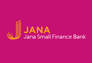 Spotlight : Jana Small Finance Bank Commences Operations