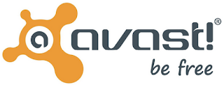 Avast Products 2019