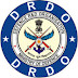 DEFENCE RESEARCH AND DEVELOPMENT ORGANISATION (DRDO)RECRUITMENT 2017- SCIENTIST 'B'