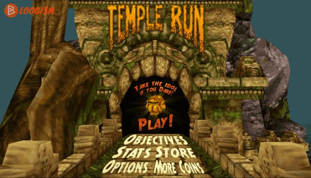 temple-run-apk-mod-coins