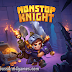 Nonstop Knight - Idle RPG Mod Apk 2.12.0