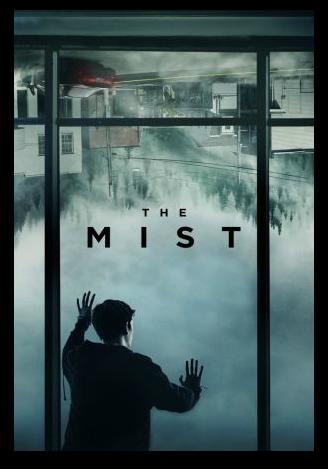 poster-the-mist-serie-adaptacion-la-niebla-2017