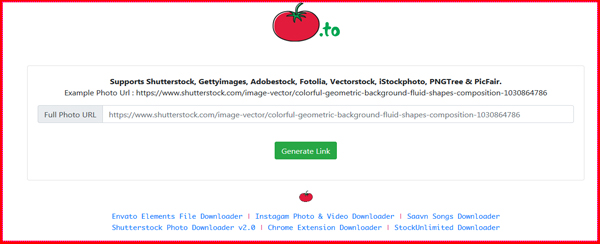 Shutterstock downloader tomato | Tomatoes  2019-02-26