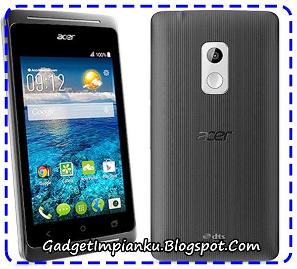 Hp Android Bawah 1 Juta Bagus Sih Hpandroid Selanjutnya Acer