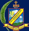 arul-anandar-college-madurai-recruitment-tngovernmentjobs
